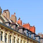 Nord Les Régions Les Plus Chaudes De France
